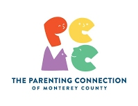 parentingconnection